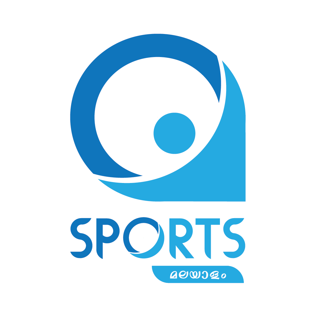 Avatar - Sports Malayalam