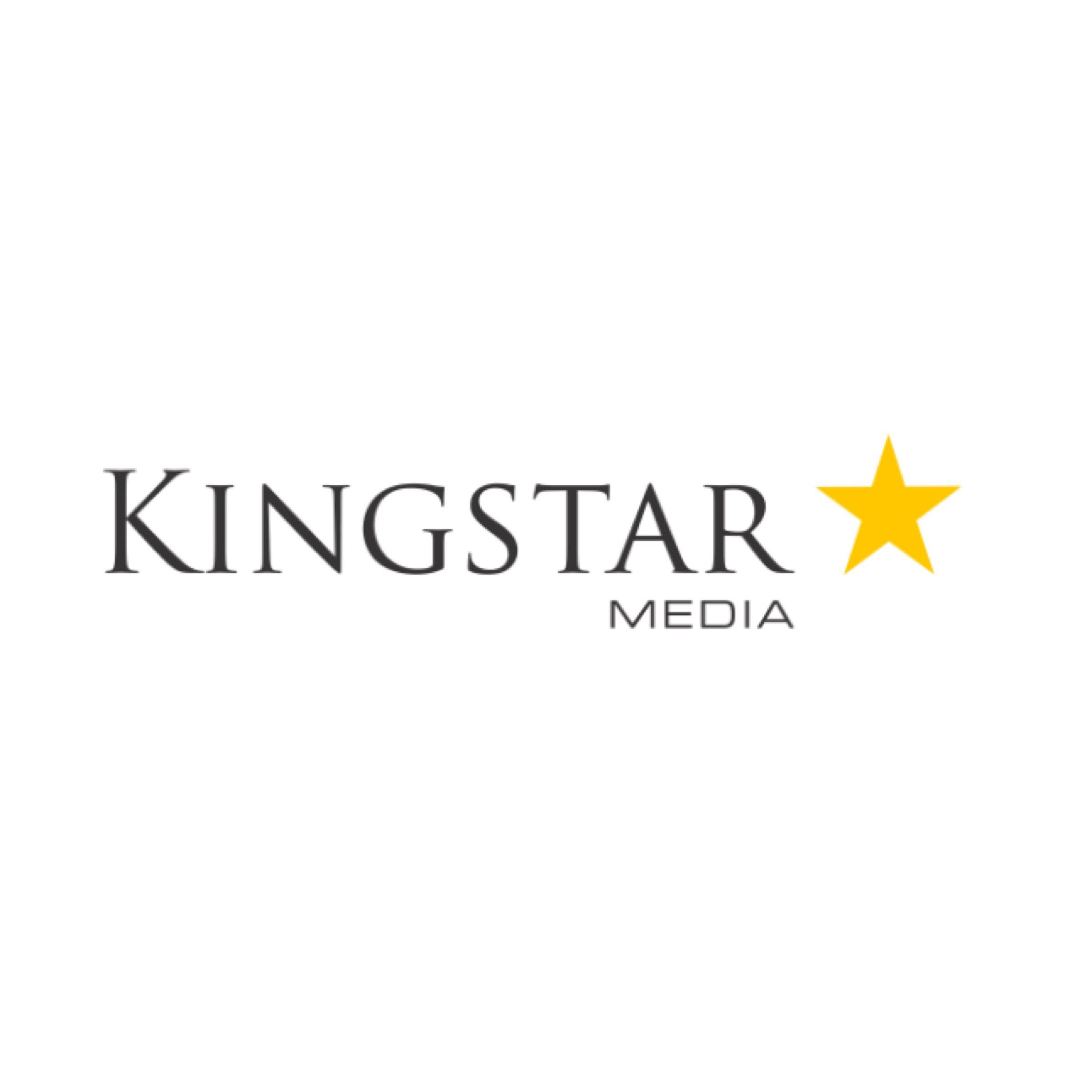 Avatar - Kingstar Media