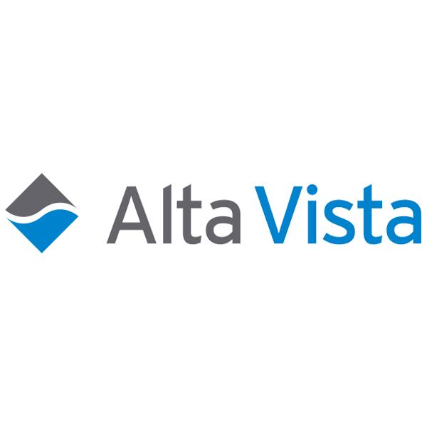 Avatar - Alta Vista