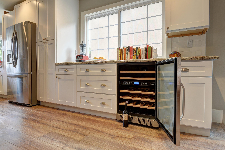 Avatar - NewAir Luxury Compact Appliances