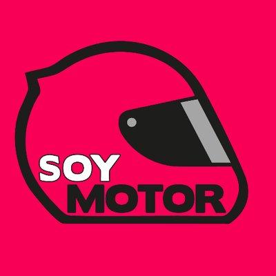 Avatar - SoyMotor.com