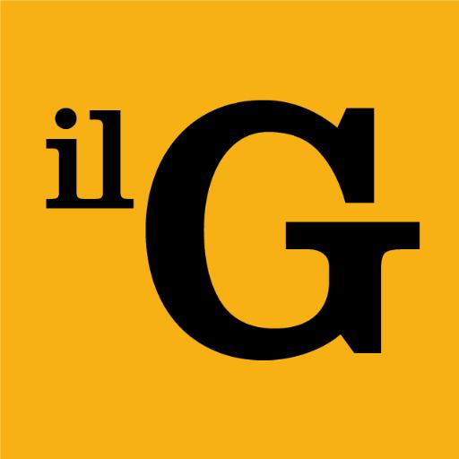 Avatar - IlGiornale.it