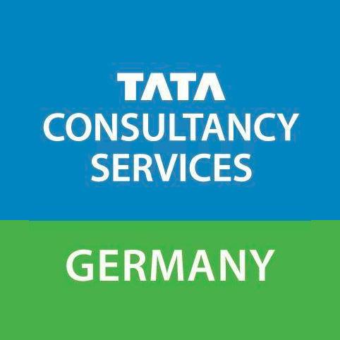 Avatar - Tata Consultancy Services Deutschland GmbH
