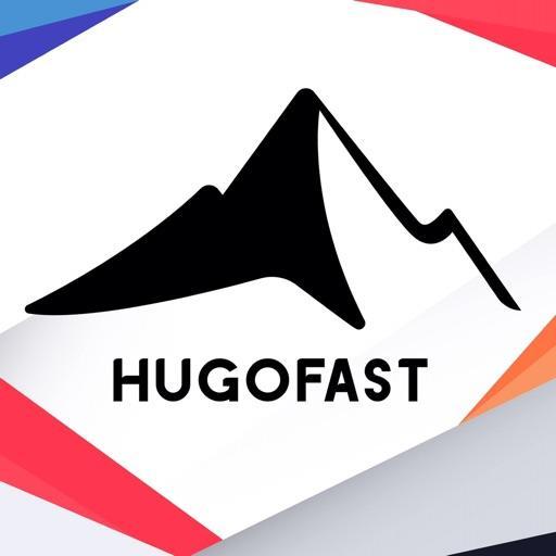 Avatar - HugoFast