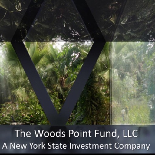Avatar - Woods Point
