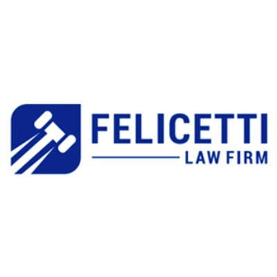 Avatar - The Felicetti Law Firm