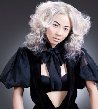 Avatar - Jen Li