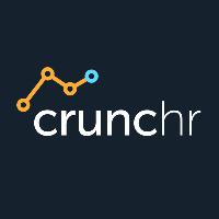 Avatar - Crunchr