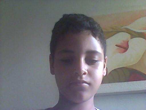 Avatar - Luiz carlos dos santos junior