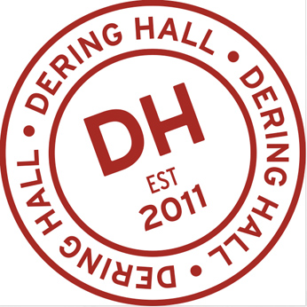Avatar - Dering Hall