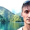 Avatar - Denis Shchelkonogov