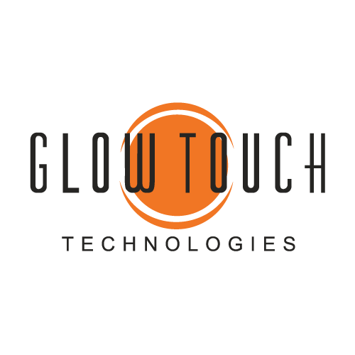 Avatar - GlowTouch Technologies