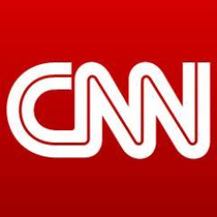 Avatar - CNN