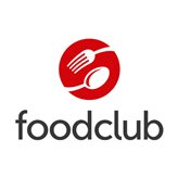 Avatar - Foodclub - Online Food Delivery