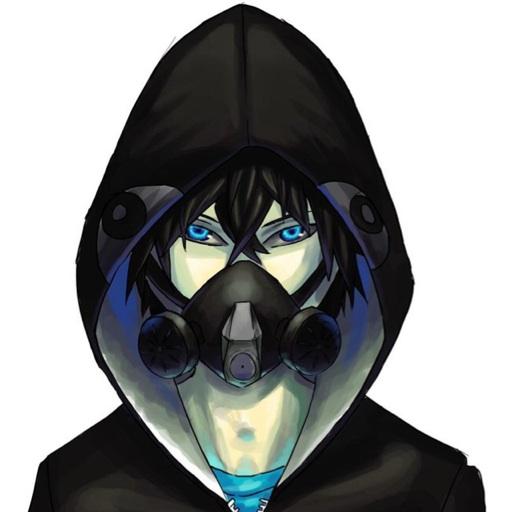 Avatar - Liam