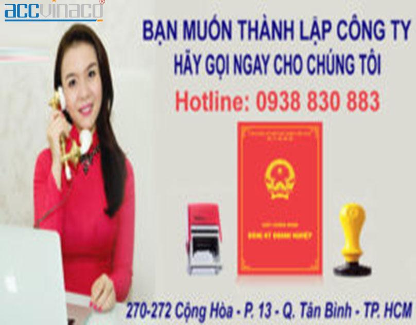 Avatar - acc vietnam