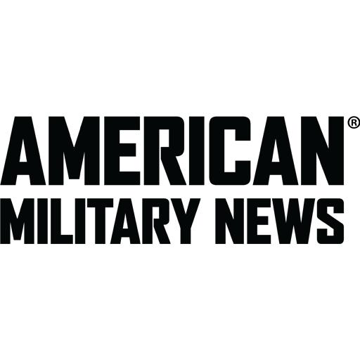 Аватар - American Military News