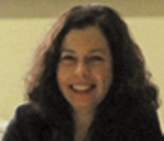 Maritza Dias - cover