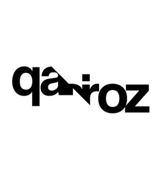 Avatar - Juan Carlos Quiroz J.