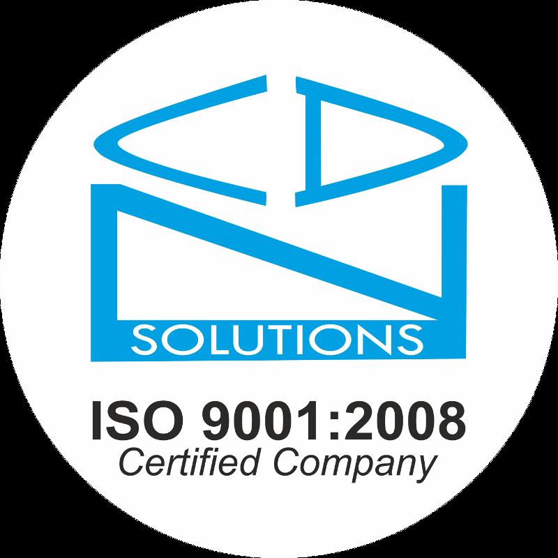 Avatar - CDN SOlutions Group