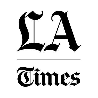 Avatar - Los Angeles Times