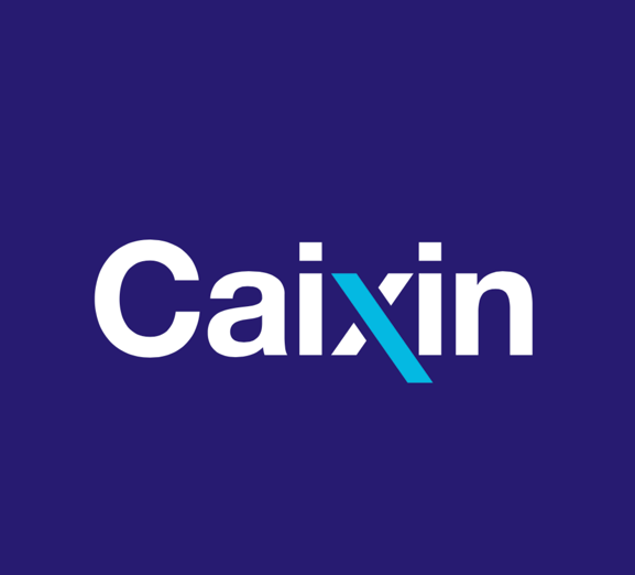 Avatar - Caixin