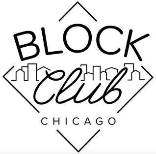 Avatar - Block Club Chicago