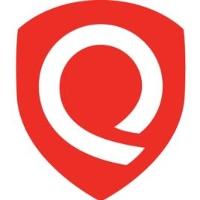 Avatar - Qualys