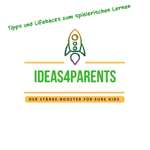 Avatar - ideas4parents