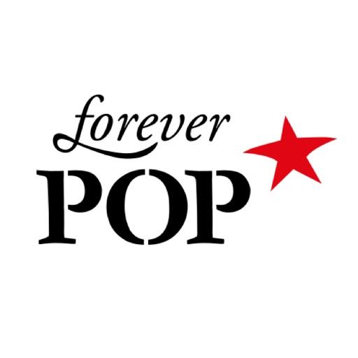 Avatar - foreverPOP.com
