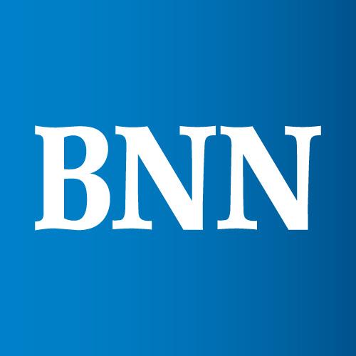 Avatar - BNN - Badische Neueste Nachrichten