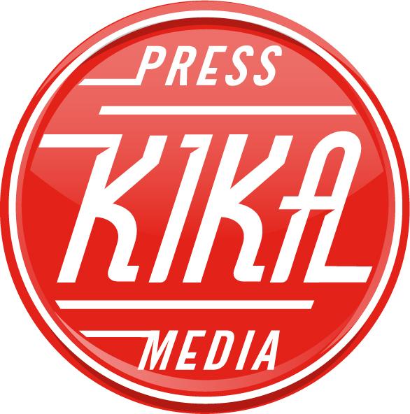 Avatar - Kikapress.com
