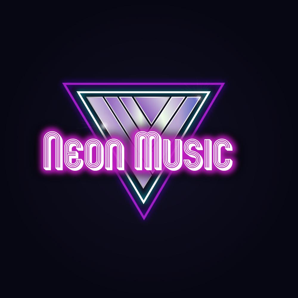 Avatar - Neon music