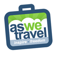 Avatar - As We Travel