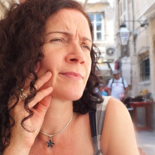 Avatar - Pepita Willis