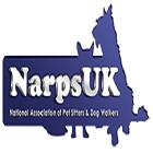 Avatar - NarpsUK Ltd