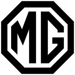 Avatar - Mag Grand