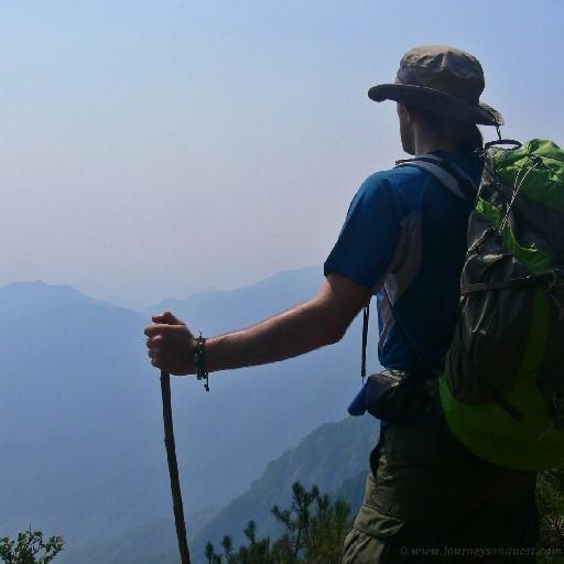 Avatar - Journeys On Quest