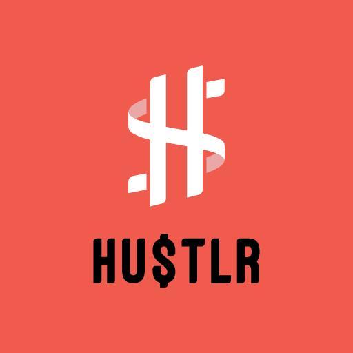 Avatar - HUSTLR Inc