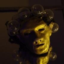 Avatar - T. Todd Kuzior