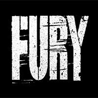 Avatar - FURY
