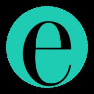 Avatar - E-Counseling.com
