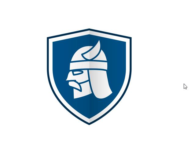Avatar - Heimdal Security