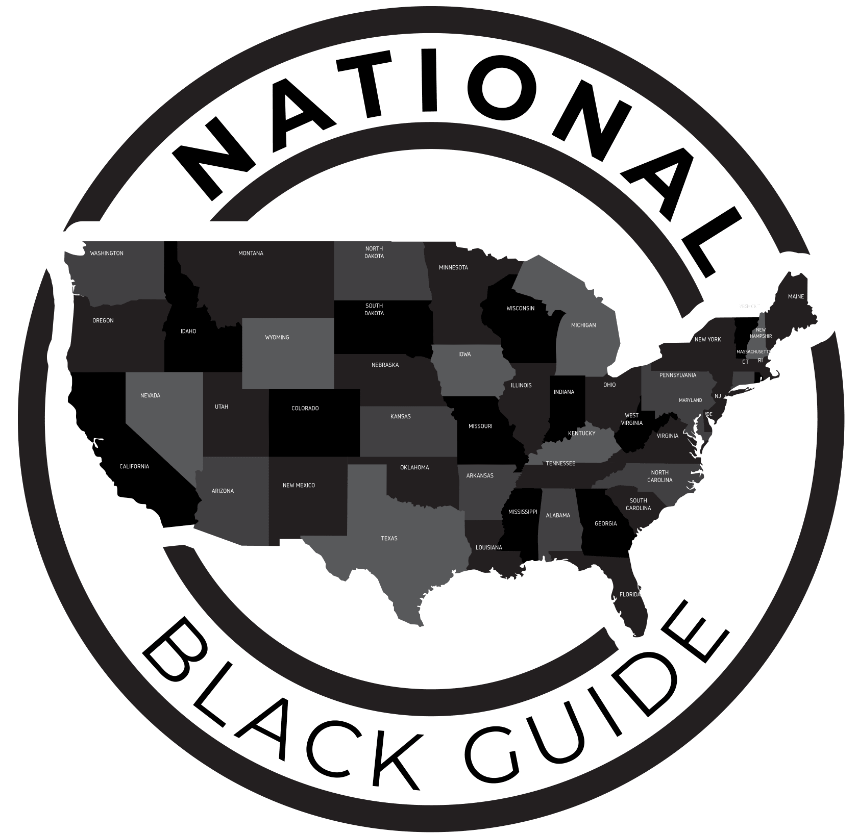 Avatar - National Black Guide