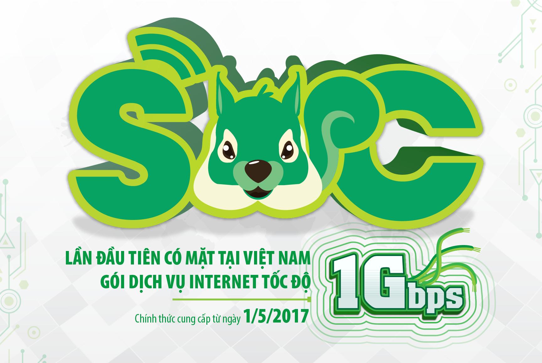 Avatar - Gói cước internet rẻ nhất của FPT