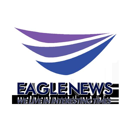 Avatar - Eagle News