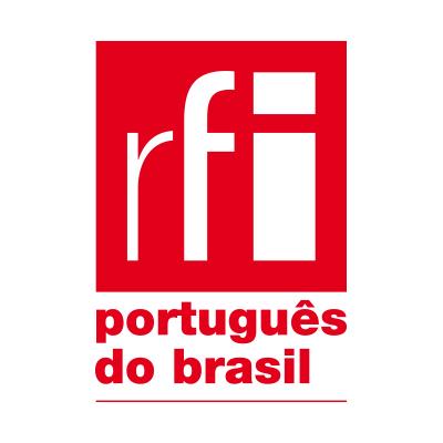 Avatar - RFI Brasil