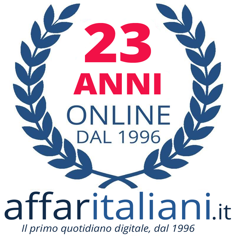Avatar - Affaritaliani.it
