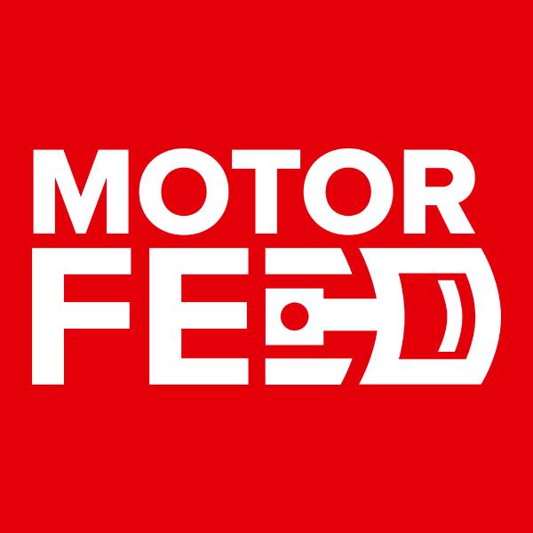 Avatar - Motor Feed