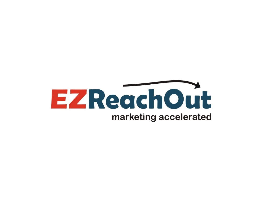 Avatar - email marketing